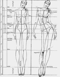 позы, эскизы underwear guide - Under Wear Fashion Sketch Template, Fashion Figure Templates, Fashion Model Sketch, Fashion Design Template, Fashion Design Sketchbook, Fashion Design Drawings, Fashion Sketches, Fashion Illustration Tutorial, Fashion Illustration Sketches