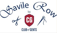 discover the Savile Row Collection by Club of Gents at Männermode Schlangen