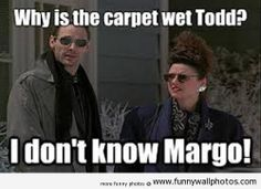 Christmas Vacation...love this one