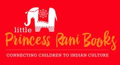 Kids Book Series, Little Princess, Childrens Books, Announcement, Logos, Children's Books, Children Books, Kid Books, Logo