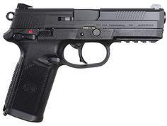 .45 ACP #DoubleAction / #SingleAction 15+1 #Pistol