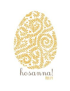 free Easter printables @Janna Widdifield.TypePad.com #Easter #FreePrintables #holidayprintables