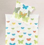 img-seersucker-butterfly-green.jpg