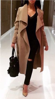 There are 4 tips to buy this coat.
