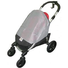 Baby joggers - Pin it :-) Follow us .. CLICK IMAGE TWICE for our BEST PRICING ... SEE A LARGER SELECTION of   baby joggers at   http://zbabybaby.com/category/baby-categories/baby-strollers/baby-jogger-stroller/  - gift ideas, baby , baby shower gift ideas, kids  - Sashas Kiddies Model BJCS Baby Jogger City Select Series Single Double Strollers Rain Cover « zBabyBaby.com