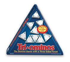 Backsplash   Tri-Ominos Pressman Toy http://www.amazon.com/dp/B00009XNTI/ref=cm_sw_r_pi_dp_0Fr8ub0T2GHBY
