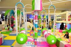 LeFunland‬ is the innovative China leading commercial indoor playground manufacturer and supplier. visit our website at www.lefunland.com