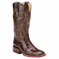 #Ferrini                  #ApparelFootwear          #Ferrini #Western #Boots #Womens #Gator #Exotic #Cowboy #Brown #90793-09      Ferrini Western Boots Womens Gator Exotic Cowboy Brown 90793-09                                         http://www.snaproduct.com/product.aspx?PID=7481036