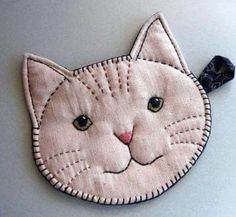 Ideas Fabulosas: Ideas para Hacer Manualidades con la Temática de Gatitos ¡Hermosos!