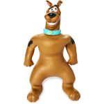 Scooby Doo Stretch Figure