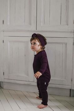 ded1c173302 Jamie Kay Songbird Collection - Plan your shop! - BabyDonkie Hipster Baby  Clothes