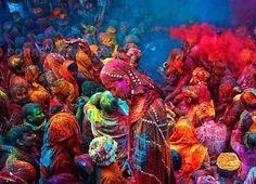 """Planeando nuestra próxima aventura!!! Creo que nos vamos PAL holi fest 2018!!! La India nos está tentando #igtravel #travelingram #travelgram #goandtravel #amazing #travel #trip #india #color #dream #work #picoftheday #medellin #colombia"" by @_gtravel. #fslc #followshoutoutlikecomment #TagsForLikesFSLC #TagsForLikesApp #follow #shoutout #followme #comment #TagsForLikes #f4f #s4s #l4l #c4c #followback #shoutoutback #likeback #commentback #love #instagood #photooftheday #pleasefollow…"