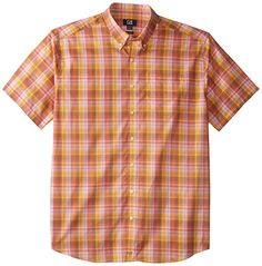 Cutter & Buck Men's Big-Tall Golden Garden Plaid, Multi, 5X/Big Cutter & Buck http://www.amazon.com/dp/B00UM1N9UU/ref=cm_sw_r_pi_dp_3ChKvb1TE79MH
