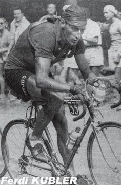 http://www.cyclinghalloffame.com/riders/rider_bio.asp?rider_id=57