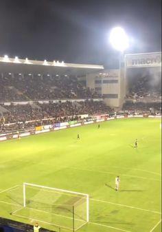 Guimarães-0 vs FC Porto-2!!!!