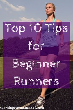 If you are a beginner runner or want to start running use these 10 tips to get started. Running For Beginners, How To Start Running, Running Tips, Workout For Beginners, Trail Running, After Baby Workout, Postpartum Recovery, Thing 1, Training Plan