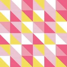 http://www.plushaddict.co.uk/camelot-fabrics-pastel-me-more-geranium-triangles.html Camelot Fabrics Pastel Me More Geranium Triangles