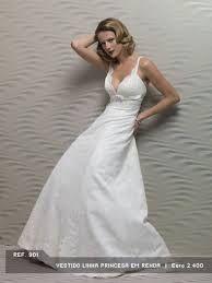 vestidos noiva joana montez - Google Search
