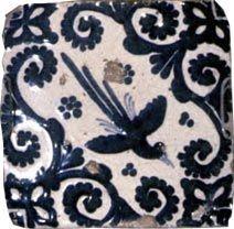 designboom competitions | 17th century