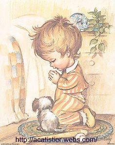 ACTIVITATI PRESCOLARI: Semne grafice prescolari Painting Process, Diy Painting, Prayers For Children, Classic Artwork, Paint By Number Kits, Holly Hobbie, 5d Diamond Painting, Kids Branding, Diy Canvas