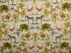 Prestigious Textiles Longleat Seville fabric<br />We recommend a sample of this fabric if colour is important to you as colours on different screens may vary.