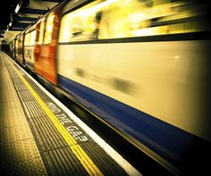8 Tube Hacks Every Londoner Needs To Know