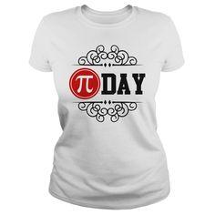 Show your pi day 112 shirt - Wear it Proud, Wear it Loud!
