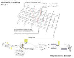 concept-fin.jpg (1996×1574)