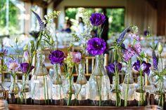 Ideas For Wedding Reception Centerpieces Diy Wine Corks Church Wedding Decorations, Wedding Reception Centerpieces, Floral Wedding Invitations, Wedding Flowers, Wine Bottles, Wine Corks, Glass Bottles, Trendy Wedding, Wedding Ideas