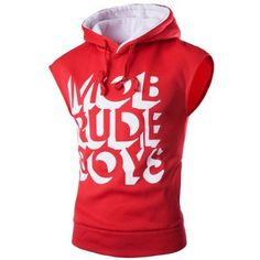 Material: Cotton, Polyester Clothing Length: Regular Sleeve Length: Sleeveles Style: Fashion Weight: Package Contents: 1 x Hoodie Our Size Bust Length Shoulder Width M 98 64 43 L 102 66 44 XL 106 68 45 110 70 46 Activewear Sets, Indie Brands, Abstract Print, Hoodies, Sweatshirts, Active Wear, Hangzhou, How To Wear, Contents