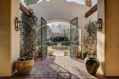 9303 N 58th St, Paradise Valley, AZ 85253   MLS #5461488 - Zillow