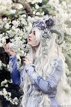 Moon Princess by ~Jumeria-Nox on deviantART