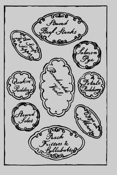 Regency Dinner Party On Pinterest 18th Century Jane