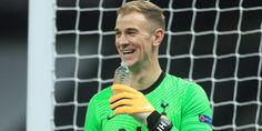 What will Joe Hart bring to Celtic?