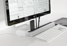 awesome-design-ideas-Decluttering-The-Desk-Rail-1