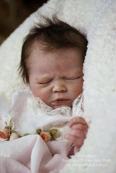 #bountifulbaby #realborn #summerrain #jacquelinekramer