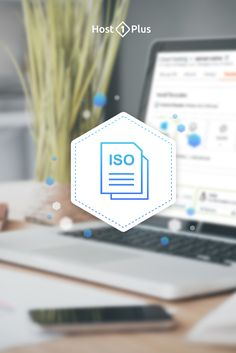 Have you ever wanted to try out #FreeBSD, #Mint, #Slackware or perhaps you're enthusiast who's trying to #develop your own #OS? Now you have a chance to try any OS of your choice using Custom ISO feature! :)  https://www.host1plus.com/cloud-servers/