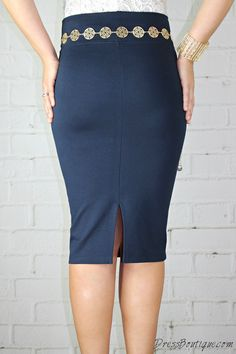 Shop women's skirts and all the latest fashions and more at DressBoutique.com. Free shipping on orders over $50.