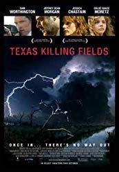 Texas Killing Fields Texas Killing Fields Directed by Produced by Starring Movie Talk, I Movie, Texas Killing Fields, Sam Worthington, Jeffrey Dean Morgan, Chloe Grace Moretz, Jessica Chastain, Cinematography, Filmmaking