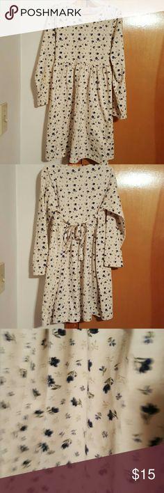 Church dress, never worn Cute ,comfy dress Dresses Casual