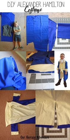 instructions-for-an-alexander-hamilton-costume-childrens-costume