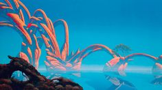 Name:  roger dean picture.jpg Views: 10051 Size:  79.1 KB
