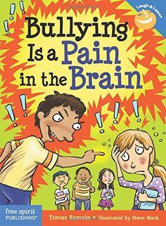 20 Best Books Written By Trevor Romain Images Trevor Books Helping Kids
