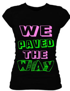 Zions Greek Boutique offers trendy fashion forward Greek sorority and fraternity apparel and merchandise Aka Sorority, Alpha Kappa Alpha Sorority, Sorority And Fraternity, Sorority Life, Greek Clothing, Everything Pink, Boutique Clothing, Boutique Shop, Girls Wear