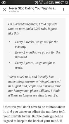 Mfer try and tell me we have a rule on our wedding night I'll remind him about the vow til death to us part. Life can be real short. I Got Married, Married Life, Getting Married, Wedding Goals, Our Wedding, Dream Wedding, Wedding Quotes, Wedding Ideas, Trendy Wedding