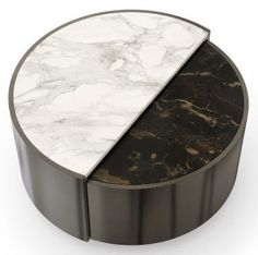 You must see this marvelous and luxury center table that will help you improve your house decor! See more clicking on the image. Coffe Table, Coffee Table Design, Modern Coffee Tables, A Table, Center Table Living Room, Luxury Furniture Stores, Home Decor Quotes, Low Tables, Luxurious Bedrooms