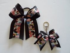 One Direction Gift Set Style 1 by TheSpiritBowtique on Etsy, $12.00