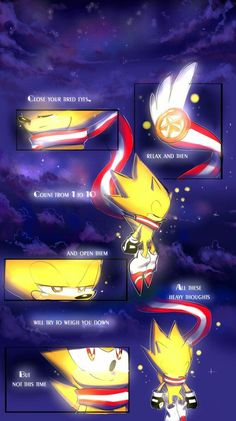 A kinda old drawing i did based on Sonic Skyline fanfic that did and is also based one of Owl city's songs, called Shooting star. Dunno if i will ever finish it, i have too much things to do but there it is :) Starry, i hope you are. Sonic The Hedgehog, Hedgehog Movie, Hedgehog Art, Shadow The Hedgehog, Sonic Funny, Sonic 3, Sonic And Amy, Sonic Fan Art, Sonamy Comic