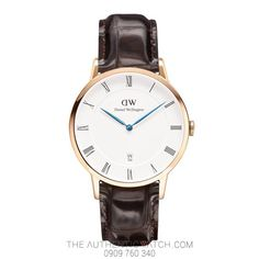 http://www.theauthenticwatch.com/daniel-wellington