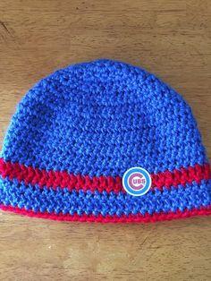 410d0eda4ec 38 Best baby hats images in 2019